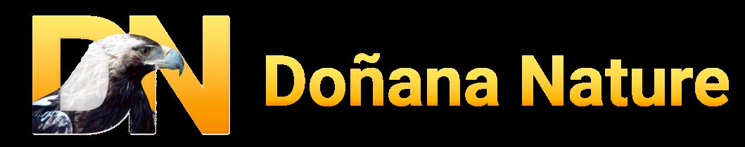 Doñana Nature VIsitas al Parque Nacional